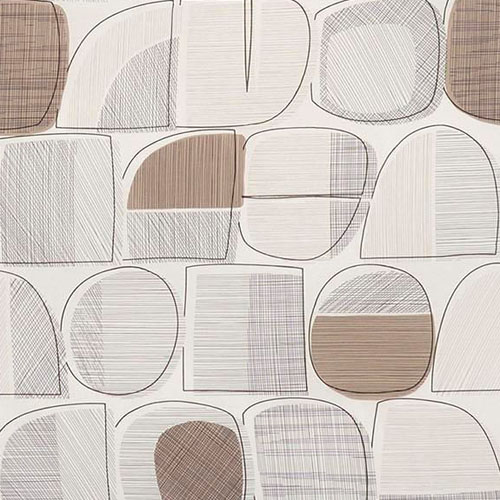 Print pattern home decor next for Next home decor