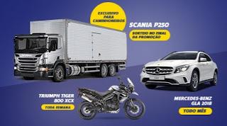 Cadastrar Promoção Ipiranga Completa Para Você 2017 2018 Concorrer Prêmios