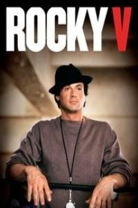 Watch Rocky V Online Free in HD