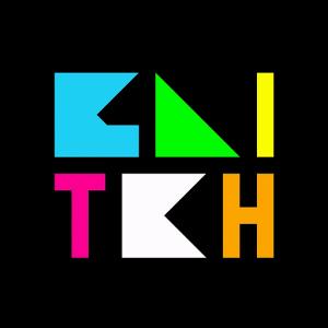 Glitch! Apk Premium v3.6.30 Terbaru