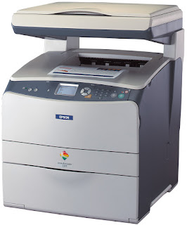 Epson Aculaser CX11N Free Driver Download