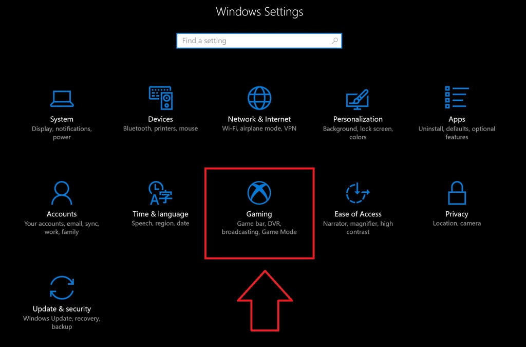Những điểm mới trên bản cập nhật Windows 10 vừa ra mắt -9