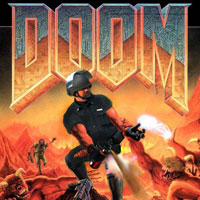 50 Examples Which Connect Media Entertainment to Real Life Violence: 06. Doom
