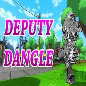 Download Deputy Dangle Game