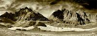 Alpe Devero: itinerari