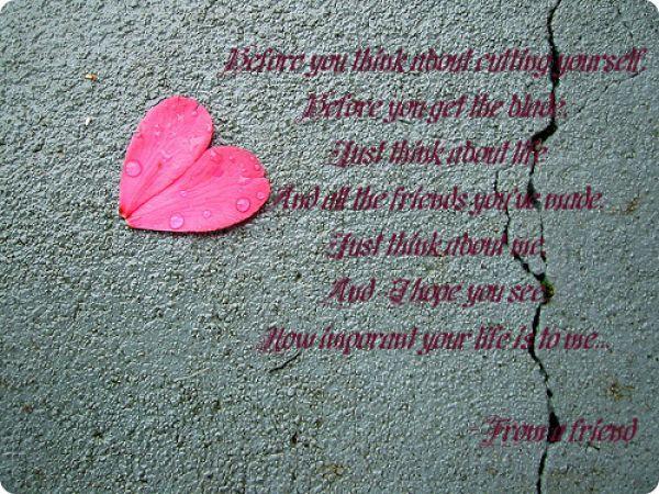 Teen Valentines Day Poems 81