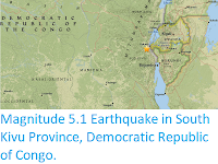 http://sciencythoughts.blogspot.co.uk/2017/12/magnitude-51-earthquake-in-south-kivu.html
