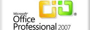 Modul SD/SMP Pembelajaran Microsoft Office 2007
