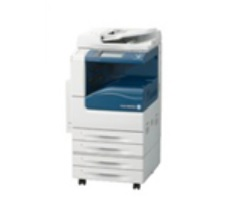 Xerox DocuCentre-IV C2260 Driver Download