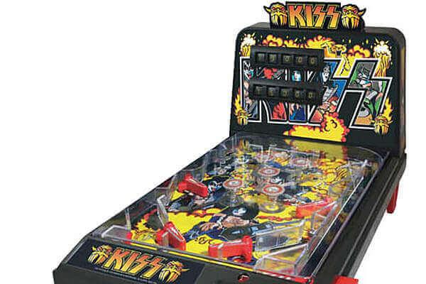 Pinball Arcade hack