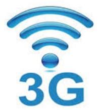 Pengertian 3G