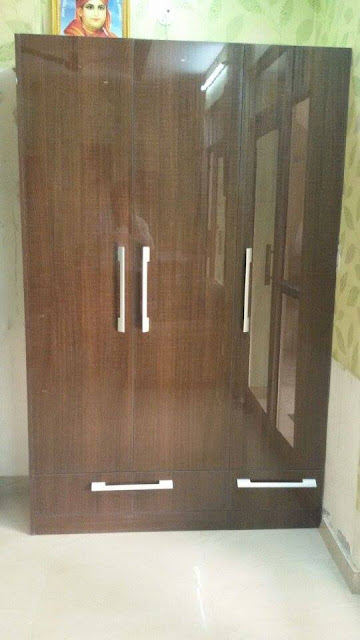 wardrobes designer  in Gurgaon2