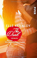 https://melllovesbooks.blogspot.co.at/2016/08/the-deal-reine-verhandlungssache-von.html
