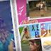 Disney lança NOVO clipe da 3ª temporada de Sou Luna, ''Sou Eu''