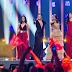 Eurovisão. Segunda semifinal com melhor resultado dos últimos 10 anos
