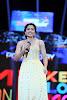 Sarileru Neekevvaru Pre Release Event HeyAndhra.com