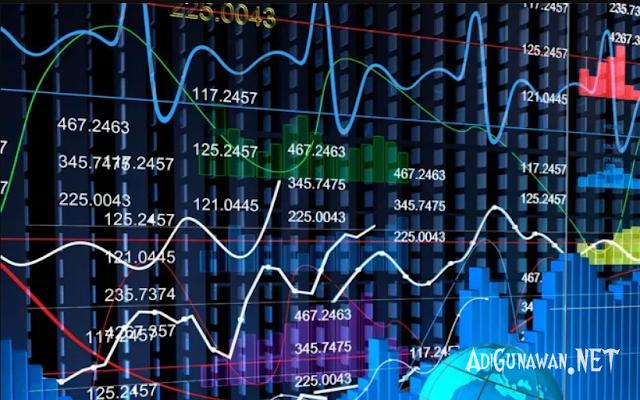 Panduan Sukses Jual Beli atau Trading Saham