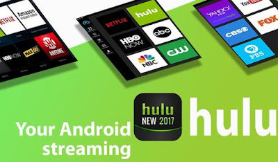 Hulu: Stream TV, Movies & more Apk free on Android