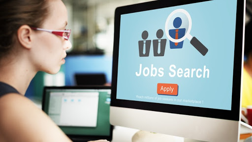 10 Reasons You Can't Find Work! (And What To Do About It!) Udemy Coupon