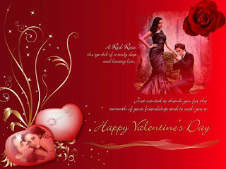 4 3 - ***BEST***Valentines Day 2018 Hd Images | Wallpapers | Photos | Pictures | Pics