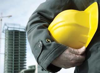 Instalaciones electricas residenciales - casco amarillo