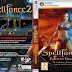 Download Game PC SpellForce 2