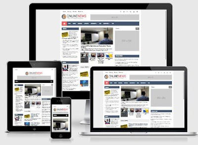 CB Online News