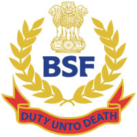 BSF Constable Jobs