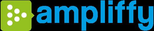 Ampliffy TV - EN
