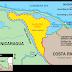 Bạn có biết một sai lầm vị trí trên Google Maps từng suýt dẫn tới chiến tranh giữa 2 quốc gia?