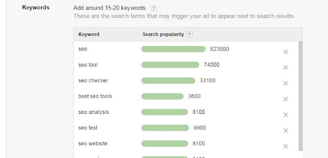 Google-keyword-planner-search-terms