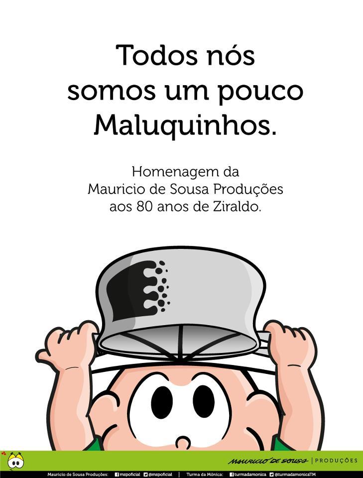 HOMENAGEM_MAURICIO.jpg (729×960)