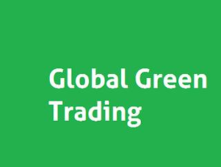 Global Green Trading