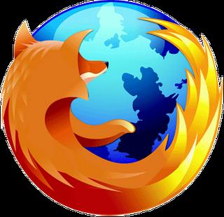 تحميل برنامج متصفح فايرفوكس