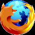 تحميل موزيلا فايرفوكس 2017 Download Firefox  متصفح فايرفوكس اخر اصدار 2017 مجاني