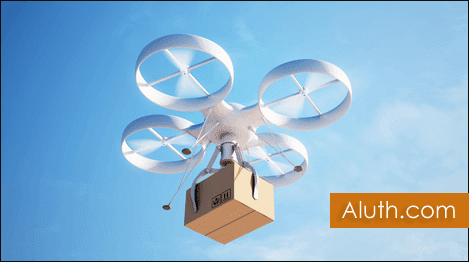 http://www.aluth.com/2017/01/amazon-starts-prime-air-drone-delivery.html