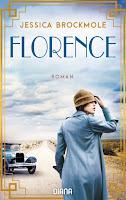https://www.randomhouse.de/Taschenbuch/Florence/Jessica-Brockmole/Diana/e544550.rhd