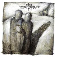 [2003] - Three Days Grace [Deluxe Edition]