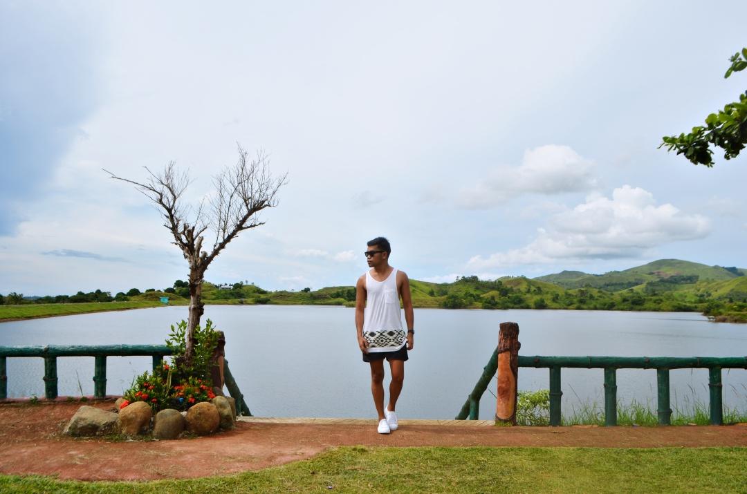 cebu-fashion-blogger-almostablogger-ubay-bohol-6.jpg