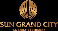 Sun Grand City Ancora | Sun Group Lương Yên | Chung cư Số 3 Lương Yên