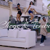 Download New Video : Chege & Mh.Temba ft Emmy Wimbo - Go Down { Official Video }