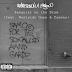 "Audio:  Apollo Brown & Skyzoo ""Basquiat on the Draw"""