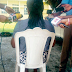 So Sad! How I Was Abducted, Raped By Three Men - Female Lecturer Narrates