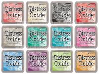 http://cards-und-more.de/de/ranger-tim-holtz-distress-oxides-ink-pad-set-1.html