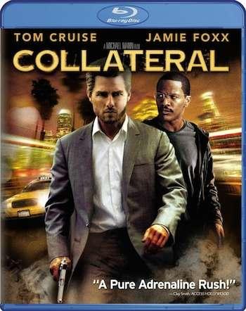 Collateral 2004 Dual Audio Hindi BluRay Download