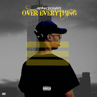 Stefan Twylight – Over Everything