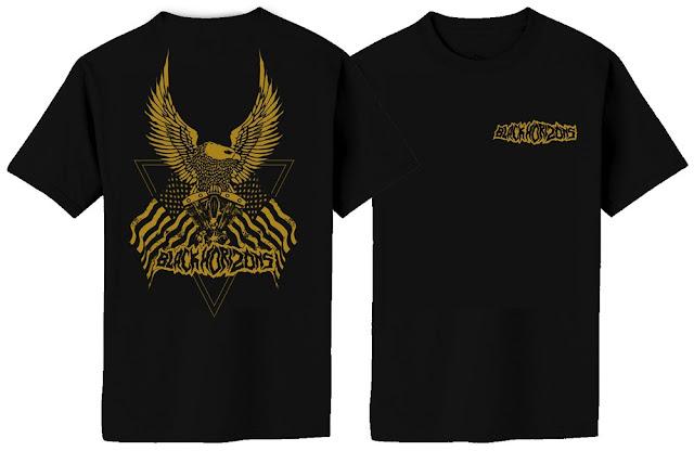 http://blackhorizons.bigcartel.com/product/where-eagles-dare
