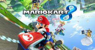 Mario kart 8 for android download {Exclusive deluxe apk}