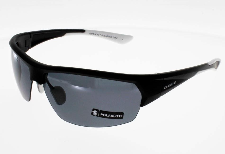 grandes marques de lunettes de soleil en australie heju. Black Bedroom Furniture Sets. Home Design Ideas