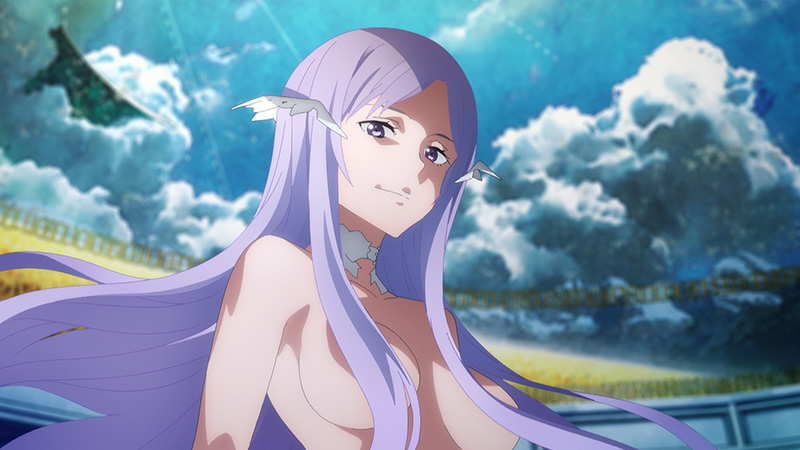 "Talkshow ""Sword Art Online Alicization"" Nobunaga Shimazaki (Eugio) × Reki Kawahara (Original Author)"